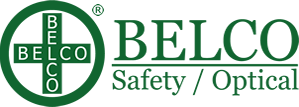Belco Safety Products
